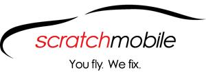 Scratch Mobile